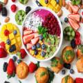 Alternatieve voedingsproducten die je zeker eens moet proberen