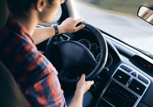 Dit is de beste autoverzekering voor jouw nieuwe auto