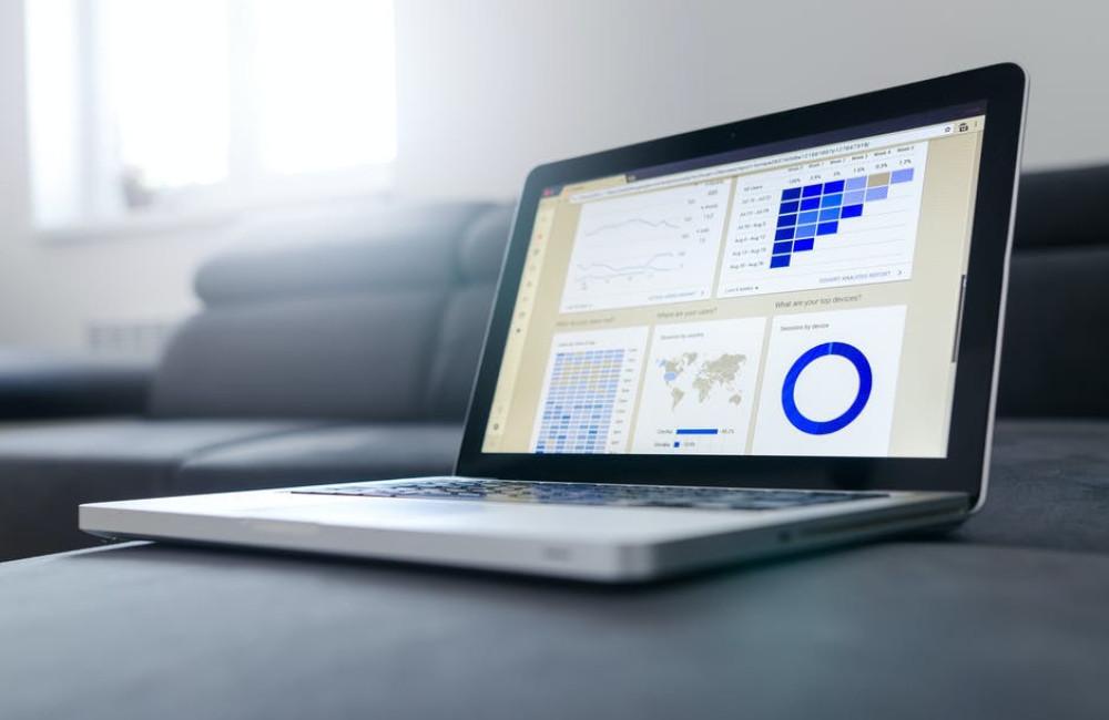 Online marketing Groningen geeft de ranking van je website een flinke boost!
