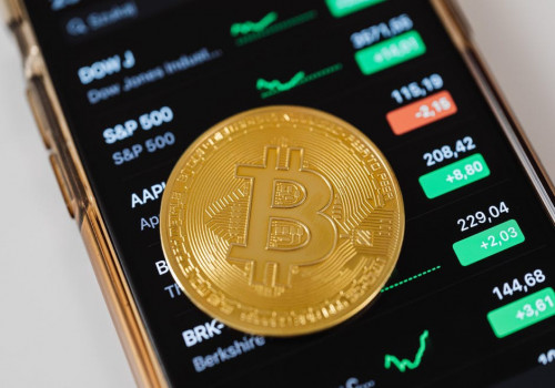 Hoe kun je veilig cryptomunten kopen?
