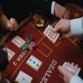 Verantwoord leren spelen op online Blackjack